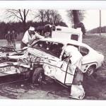 Unfälle im Kreis Paderborn